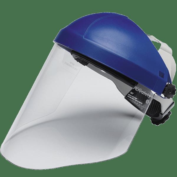 H8A Soporte con suspensión Rachet 3M™