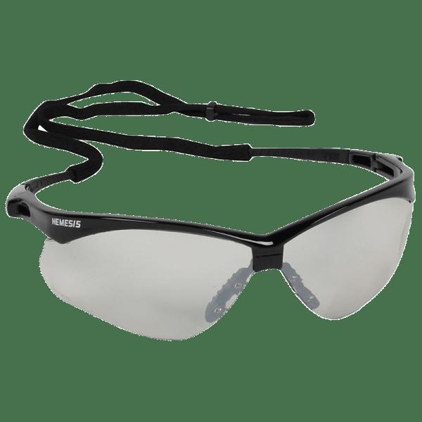 V30 Indoor/Outdoor Gafa Nemesis Jackson Safety®