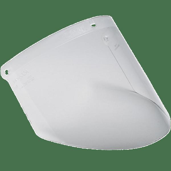 WP96 Visor de policarbonato 3M™
