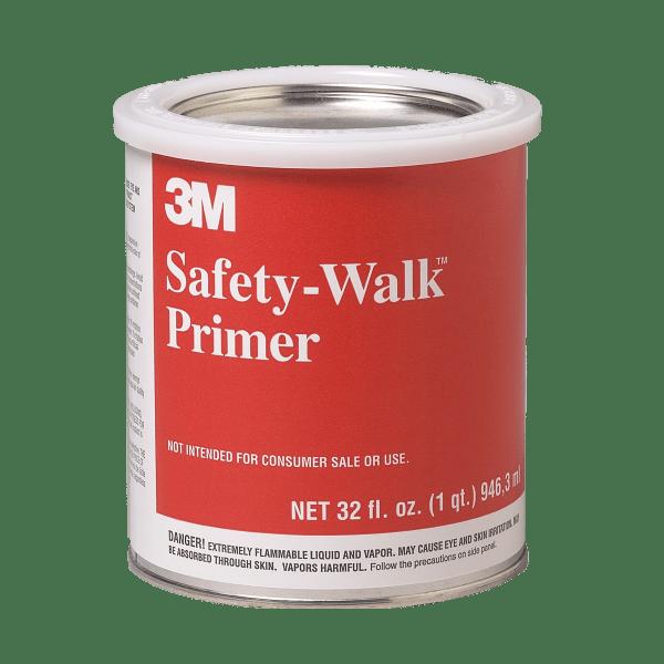901 Primer de Superficie Safety Walk™ 3M™
