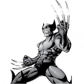 Wolverine 4 Serishirtscom