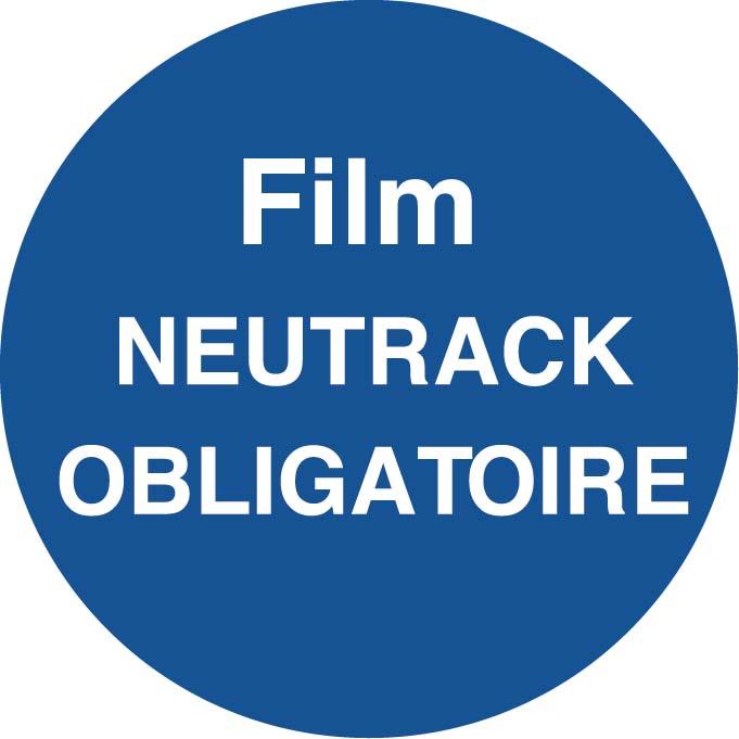 Film Neutrack Image