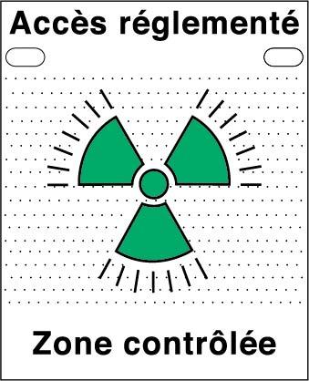 Module Trisecteur 11 Image