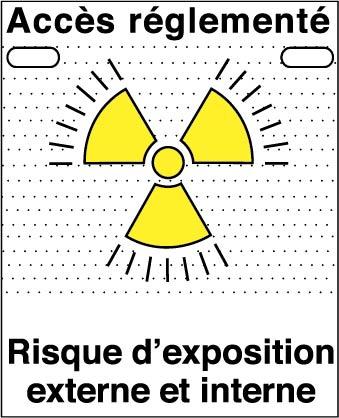 Module Trisecteur 4 Image