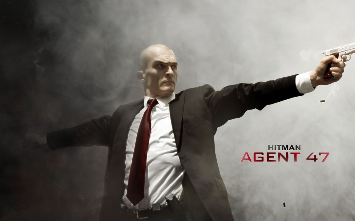 hitman-agent-47-3