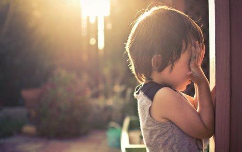 Çocuklarda Mahremiyet Refleksini Kazandıracak 11 Yöntem