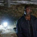 "The Blacklist 3. Sezon 16. Bölüm ""The Caretaker"""