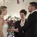 Arrow 4. Sezon 16. Bölüm Türkçe Düblaj İzle