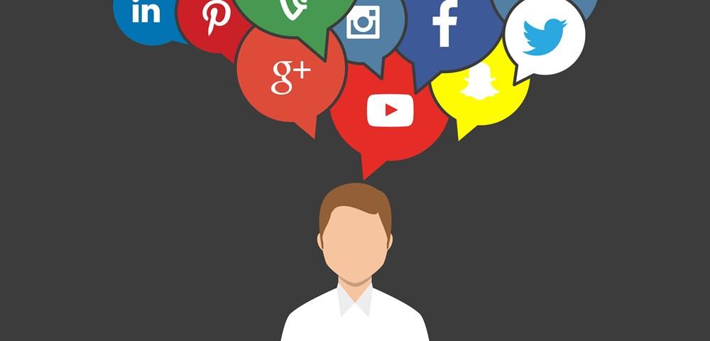 Reklam Yapan Sosyal Medya Fenomenlerine Vergi Geliyor