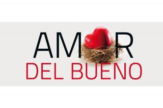 Hoy por Hoy Madrid Sur, martes 13 de mayo