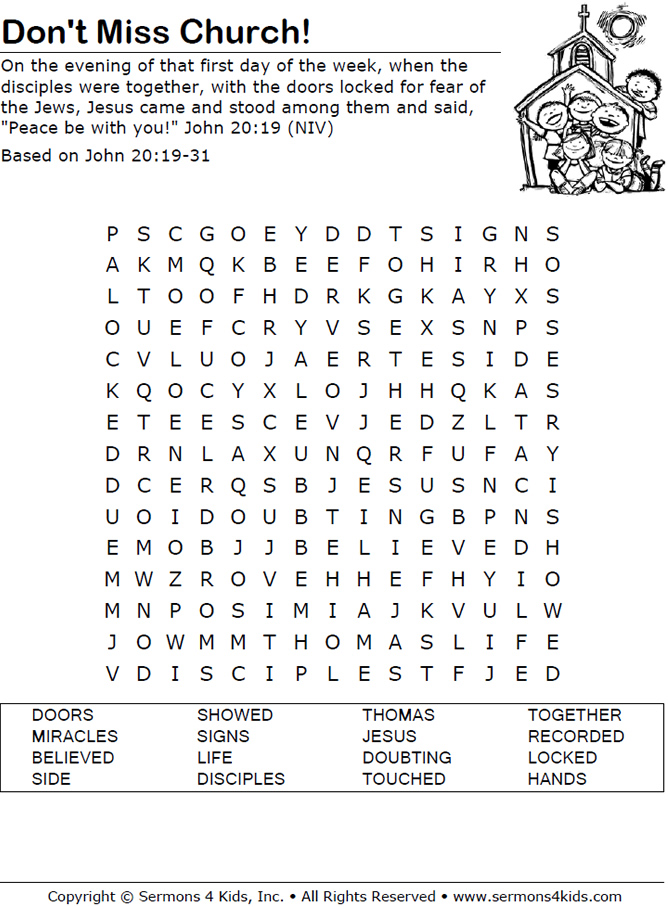 Printable Harvest Coloring Pages
