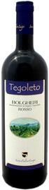 mini_Tegoleto_Bolgheri_rosso_DOC
