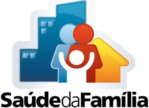 Estrategia saúde familia
