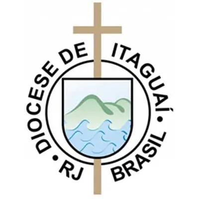 Brasão da Diocese de Itaguaí