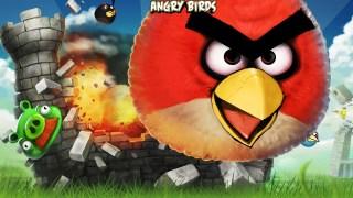 Top 10 des meilleurs jeux iPad (Août 2011)