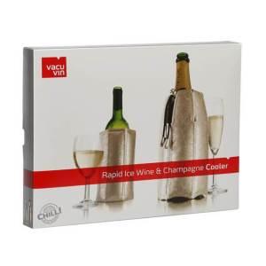 verp3887540_Wine-ChampagneCooler_Platinum