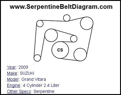 2007 Suzuki Sx4 Engine Diagram. Suzuki. Auto Wiring Diagram