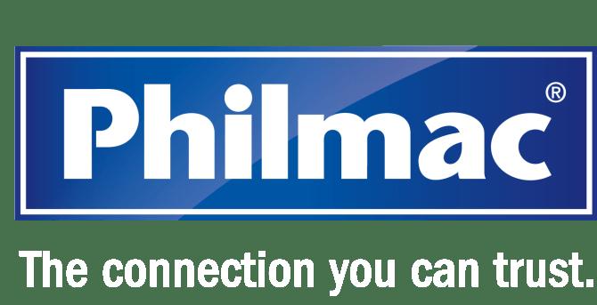 pg-12-Philmac-logo-2