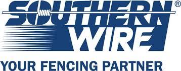 southern wire logo