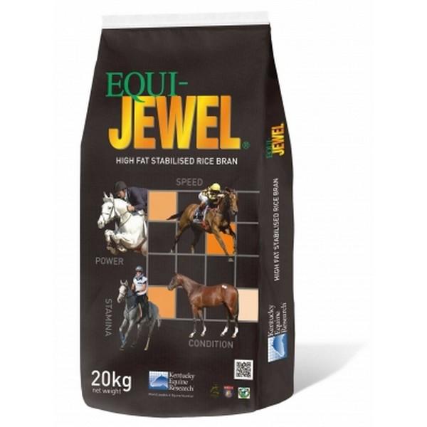 Equi-Jewel 20kg