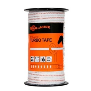 Turbo Tape 400 Metre Roll