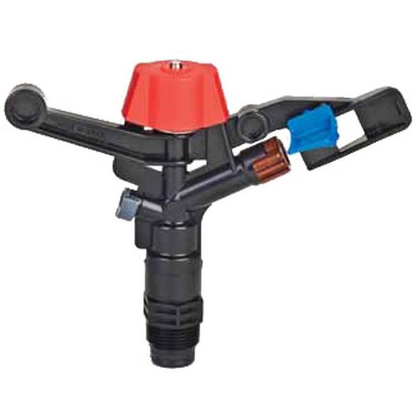 Sprinkler Naan 5035 Impact