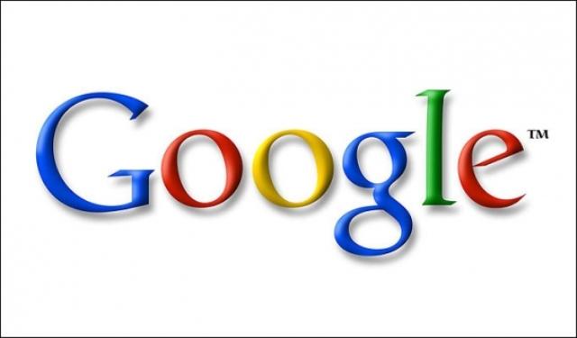 Resultado de imagen para logo google sin copyright
