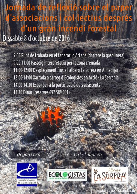 cartell_jornada_incendis_ok