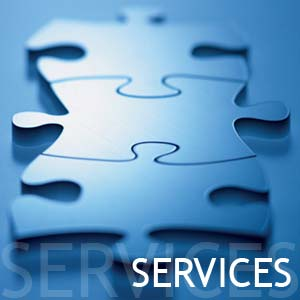 https://i0.wp.com/www.serraintl.com/images/services_img.jpg