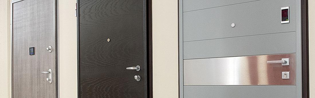 Porte blindate Dierre prezzi vendita installazione Torino