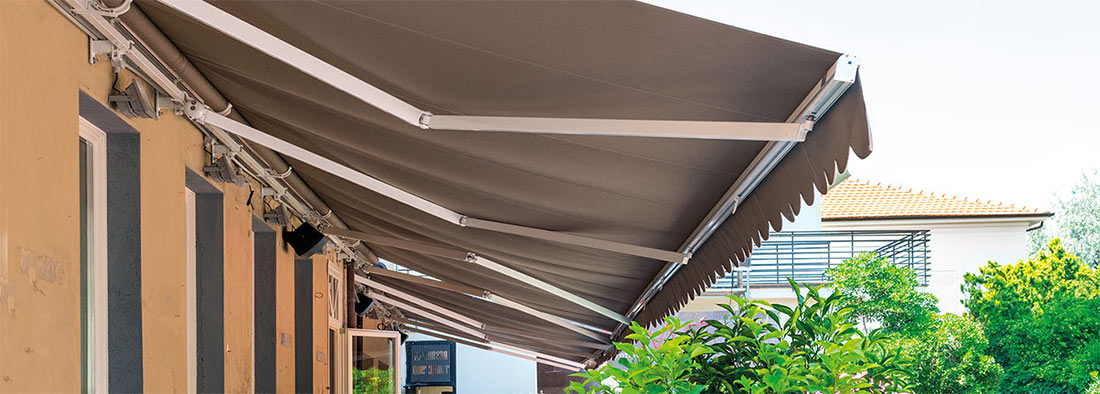 Scopri su eprice la sezione tende da esterno e acquista online. Tende Da Sole Torino Vendita E Installazione Varie Tipologie
