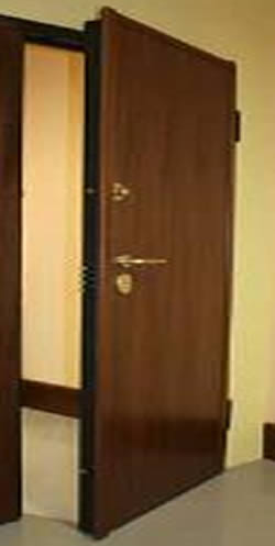 Occasione Porte Blindate Economiche Offerta Porta Blindata Toscana a Pistoia
