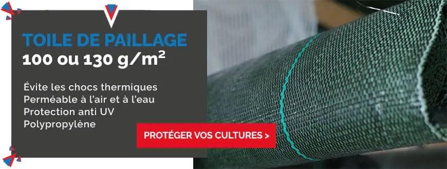 Quels Sont Les Differences Entre Une Toile De Paillage Et Un Feutre Geotextile Serres Val De Loire