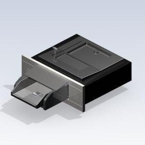 Interrupteur de façade P 7090