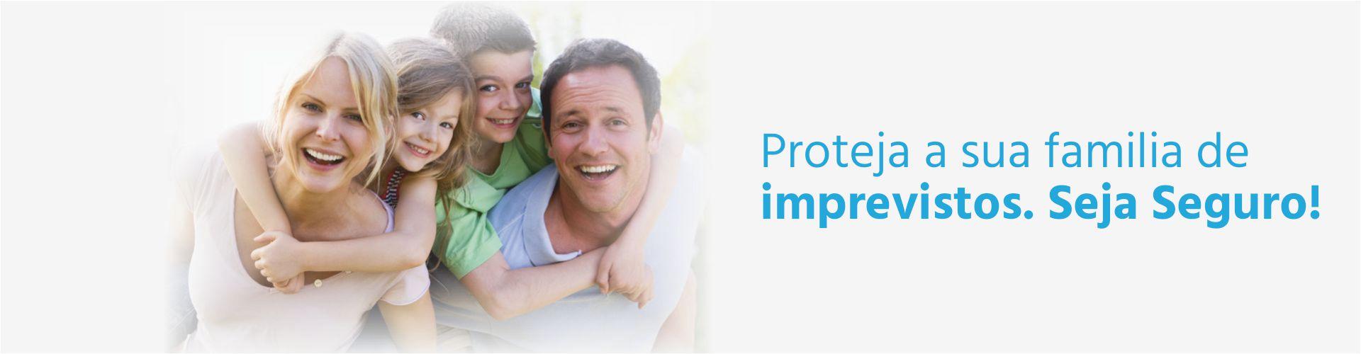 Particulares - Cuidar dos Seguros é garante das finanças familiares