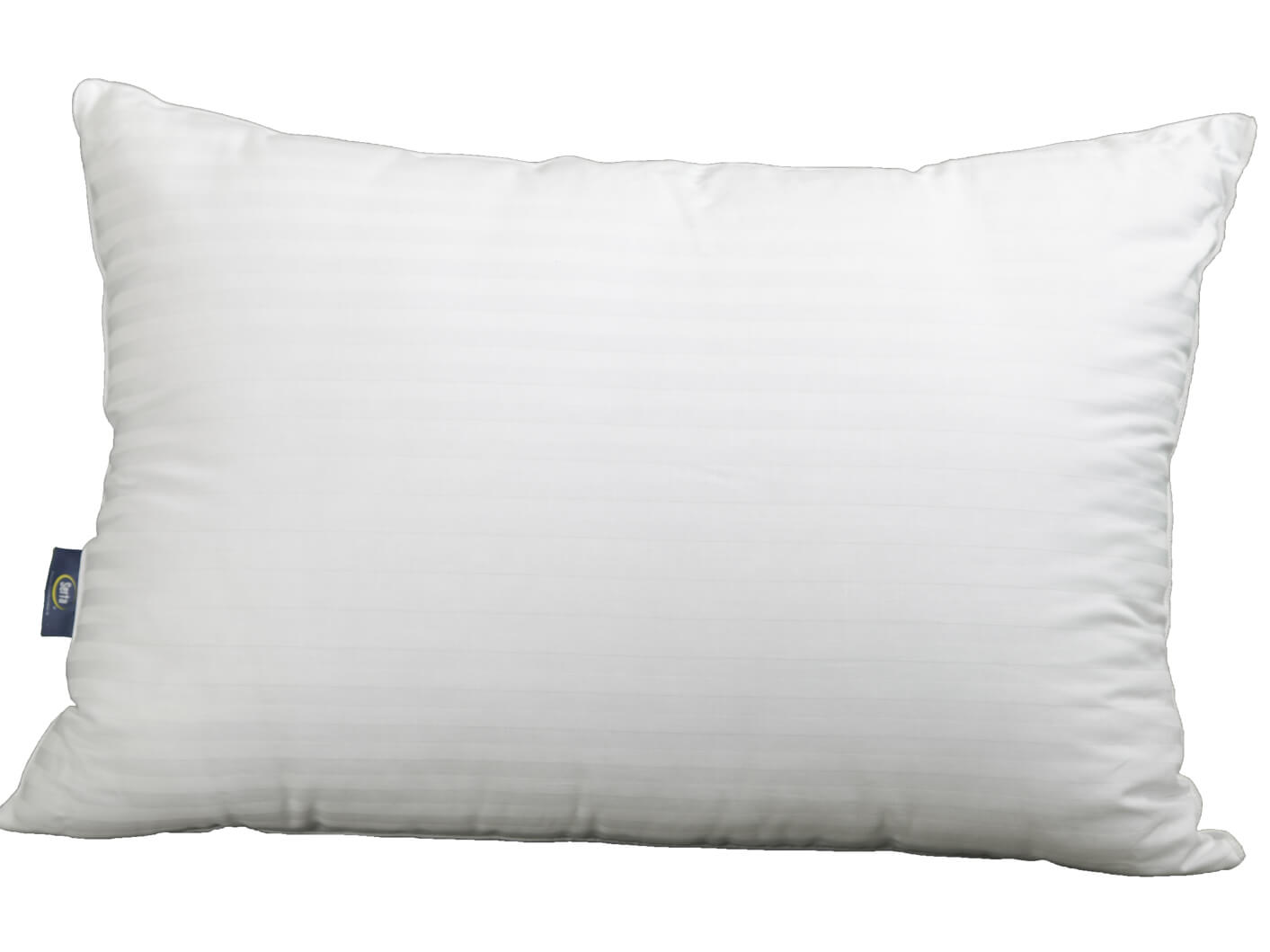 cool and comfy pillow