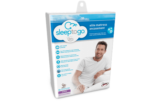 100 Instant Savings Lied To Select Perfect Sleeper Mattress Sets 1000 Is Automatically At Checkout Promo Code Not Required