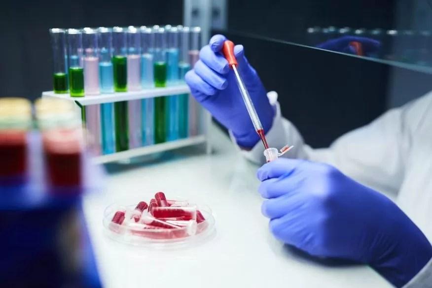 Paraíba registra 1.181 novos casos de Covid-19 nesta segunda; total de mortos chega a 3.991 e 184.907 infectados