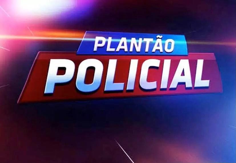 Mais um furto é registrado em Pombal nesse final de semana