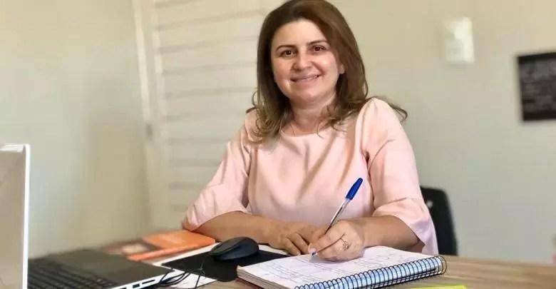 No Diário Oficial: Kevia Werton volta ao comando do hospital Regional de Pombal
