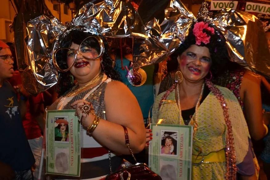 Pandemia cancela festas de carnaval em diversos municípios da Paraíba e autoridades estão em alerta contra aglomerações