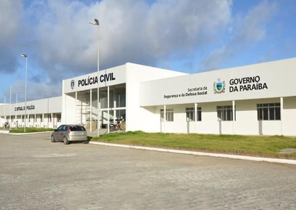 Governo da Paraíba vai realizar concurso público para a Polícia Civil com 1.400 vagas