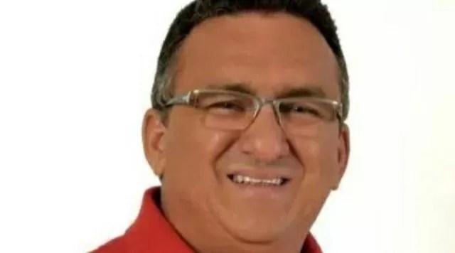 Ex-prefeito de Malta, Nael Rosa emite nota sobre acusações do MPF