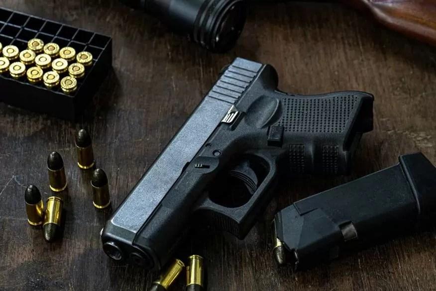 Bolsonaro edita mais quatro decretos para facilitar acesso a armas e munições