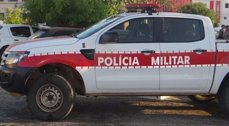 Juiz decreta prisão de jovens flagrados com droga em Pombal