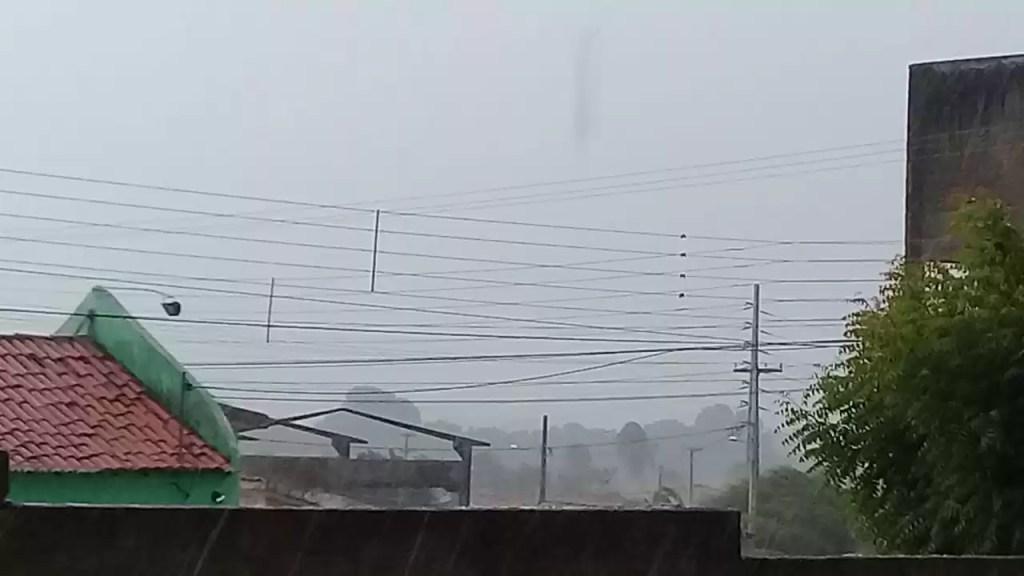 Dia de São José: Apesar da boa chuva trazendo esperança para agricultores de Pombal, inverno deverá ficar abaixo da média