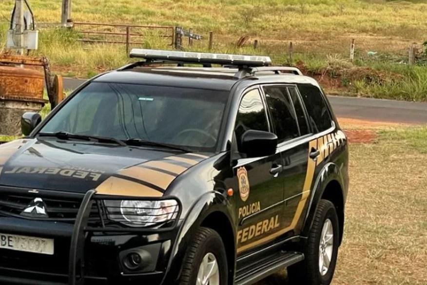 Polícia Federal deflagra operação de combate a fraudes no auxílio emergencial