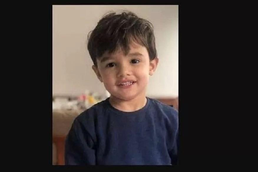Filho de paraibanos morre após ser agredido em São Paulo; mãe é principal suspeita