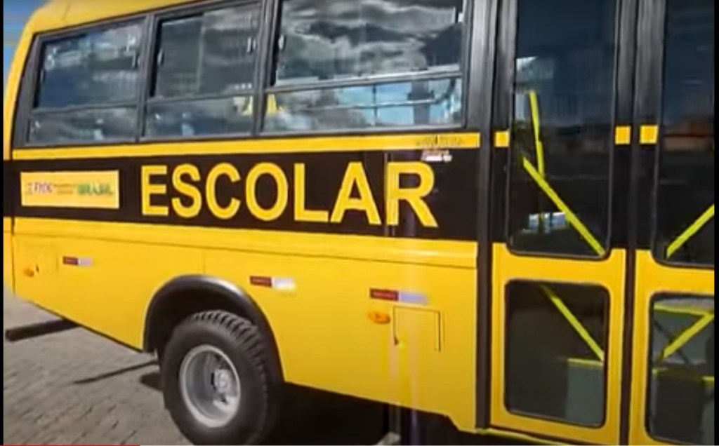 Prefeitura de Pombal deve pagar R$ 100 mil por morte de adolescente em ônibus escolar
