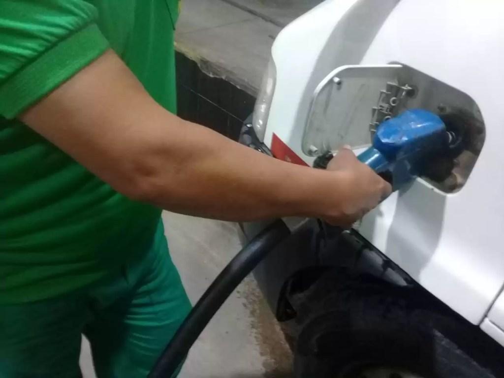 Postos já podem comprar etanol direto das usinas ou vender gasolina de outra marca